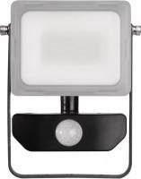 Прожектор / светильник EMOS ZS2920