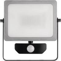 Прожектор / светильник EMOS ZS2930