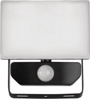 Прожектор / светильник EMOS ZS2911