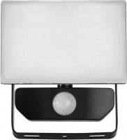 Прожектор / светильник EMOS ZS2921