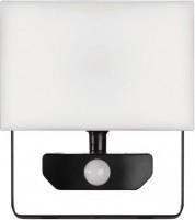 Прожектор / светильник EMOS ZS2931