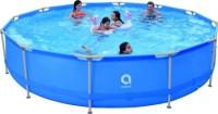 Каркасный бассейн Jilong JL17800EU