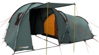 Палатка Trimm Arizona 5-местная