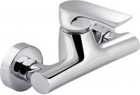 Змішувач Q-tap Milada 4027107C