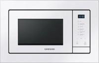 Встраиваемая микроволновая печь Samsung MS23A7118AW