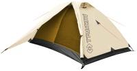 Фото - Палатка Trimm Compact 3-местная