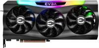 Фото - Видеокарта EVGA GeForce RTX 3080 Ti FTW3 ULTRA GAMING