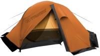 Фото - Палатка Trimm Escapade-DSL 2-местная