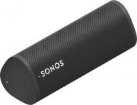 Фото - Аудиосистема Sonos Roam