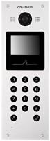 Вызывная панель Hikvision DS-KD3003-E6
