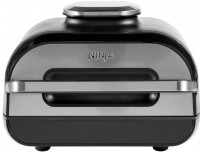 Электрогриль Ninja Foodi MAX Health Grill & Air Fryer