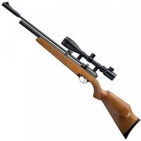 Пневматическая винтовка Artemis PR900