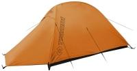 Палатка Trimm Himlite-DSL