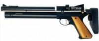 Пневматический пистолет Artemis PP750