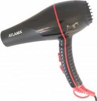 Фен Atlanfa AT-Q65