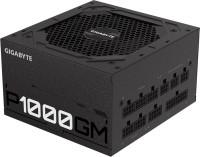 Фото - Блок питания Gigabyte P-Series 2020  P1000GM
