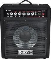 Гитарный комбоусилитель JOYO JBA-35