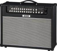 Гітарний комбопідсилювач BOSS Nextone Special