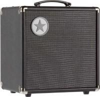 Гитарный комбоусилитель Blackstar Unity Bass 30