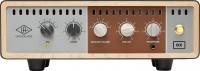 Фото - Гитарный комбоусилитель Universal Audio OX AMP TOP BOX