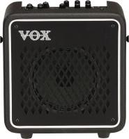 Гітарний комбопідсилювач VOX Mini Go 10