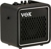 Гітарний комбопідсилювач VOX Mini Go 3