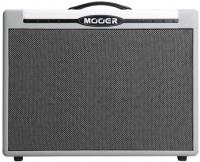 Гитарный комбоусилитель Mooer SD75