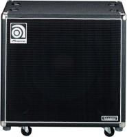 Гитарный комбоусилитель Ampeg SVT-15E