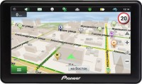 GPS-навигатор Pioneer A76