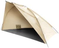 Палатка Trimm Sunshield