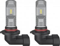 Автолампа Osram LEDriving FL H10 9745CW