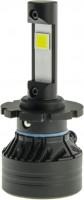 Автолампа Decker LED PL-01 5K D2 1pcs