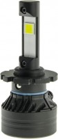 Автолампа Decker LED PL-01 5K D2 2pcs