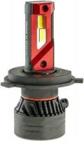 Автолампа Decker LED PL-01 5K H4 1pcs