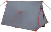 Палатка Tramp Sputnik 2-местная