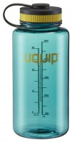 Фляга Uquip Thirsty 1000 ml