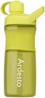 Фляга Ardesto Round Bottle 0.8