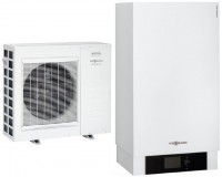 Тепловий насос Viessmann Vitocal 100-S AWB-M-E 101.B08 8кВт