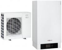 Тепловий насос Viessmann Vitocal 100-S AWB-M-E-AC 101.B04 4кВт