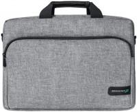 "Сумка для ноутбука Grand-X SB-138 14"""