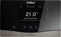 Терморегулятор Vaillant sensoCOMFORT VRC 720