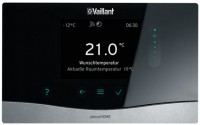 Терморегулятор Vaillant sensoHOME VRT 380