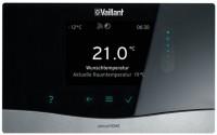 Терморегулятор Vaillant sensoHOME VRT 380f
