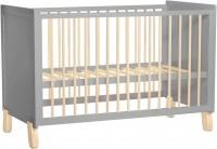Кроватка Kinder Kraft Nico