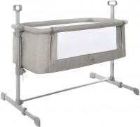 Кроватка Carrello Luna CRL-8404