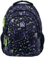 Школьный рюкзак (ранец) KITE City GO21-162L-1
