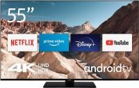 """Телевизор Nokia Smart TV 5500A 55"""""""