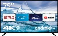 """Телевизор Nokia Smart TV 7500A 75"""""""