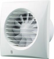 Вытяжной вентилятор VENTS Kvajt-Majld