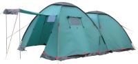 Палатка Tramp Sphinx 4-местная